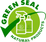 Morgan Janitorial Cleaning Services Ansonia